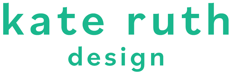 Kate Ruth Design